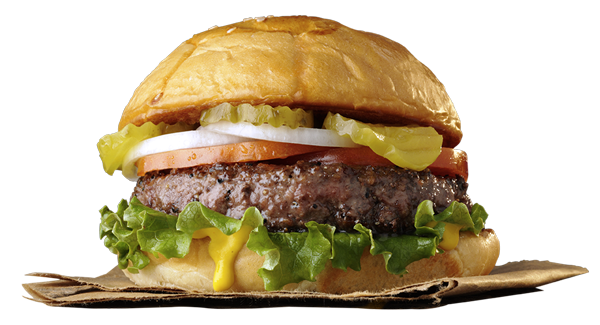 image regarding Fuddruckers Coupons Printable called Worlds Most important Hamburgers® Fuddruckers®