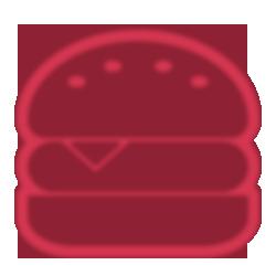 World's Greatest Hamburgers® | Fuddruckers®